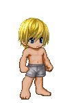 fresh beast's avatar