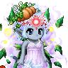 Ayaex's avatar