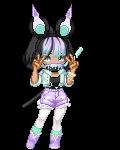 Effervescent Insanity's avatar