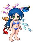 sac999's avatar