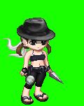 CarlottaBond's avatar