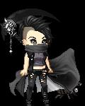 Grim_Coven's avatar