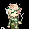 Dabogrl's avatar