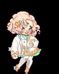 no-screaming 's avatar