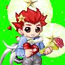 rexiboy's avatar