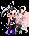 AnimeSNES's avatar