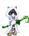 Xx_DisIsRockerTiara_xX's avatar