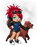 stooch's avatar