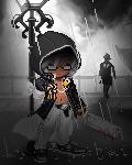 Emotoboy's avatar