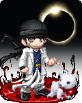Shogun Eclipse's avatar