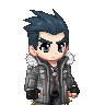 xXxRamboxXx's avatar