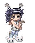 -MiiChuu-'s avatar