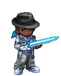 GangsterSwag's avatar