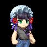 Homozaki's avatar
