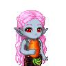 Pandice's avatar