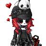 VampirexAcidxTrip's avatar
