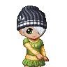 lintu01's avatar