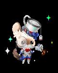 Inupei's avatar