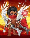 Kai500's avatar