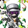 xX_chickboy_Xx's avatar