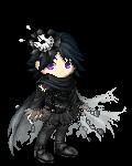 parasitisms's avatar
