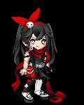 Choupetteux's avatar