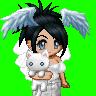 R l N l's avatar