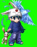 FrEdomS's avatar