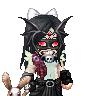 Shadi-sama's avatar