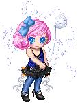 MiKipPee's avatar
