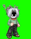 Cedrato Lichii's avatar