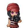pinkangelkairi's avatar