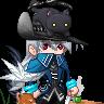 Eathera's avatar