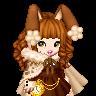 Bunni-CHO_Hemi's avatar