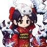 kim_ai1's avatar