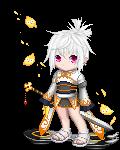 Kira_Moonstar