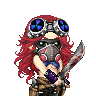 thePredatorsHippo's avatar