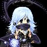 ChiIsMe's avatar