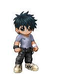 bobotheboboman5's avatar
