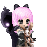 XxSane_Inside_InsanityxX's avatar