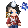 Rocketdockit's avatar