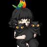 bogimon's avatar