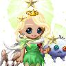 TinkerBell_2828's avatar