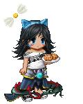 Xx Nykole xX's avatar