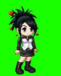 black_princess1218's avatar