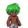 kingofallking1's avatar