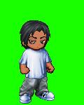 sexyjordan_smith's avatar