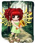 Treli92's avatar