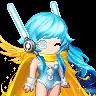 gotmilk_123's avatar