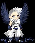 Demon_of_lost_souls's avatar